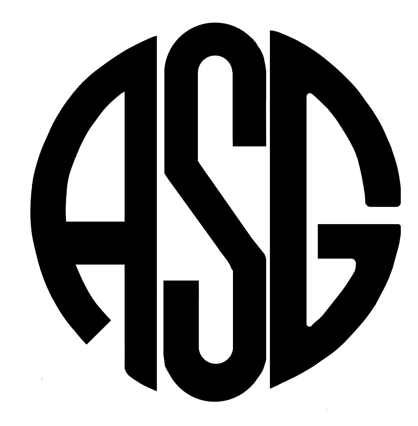 ASG-Porz